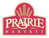 Prairie Harvest Regular Pasta